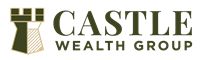 Castle Wealth Group Legal (Formerly The Elder Care Firm)