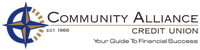 Community Alliance Credit Union