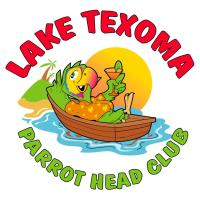 Lake Texoma Parrot Head Club Birthday Celebration
