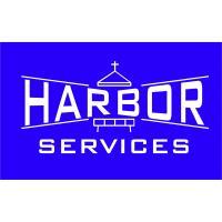 Cole Harbor Services