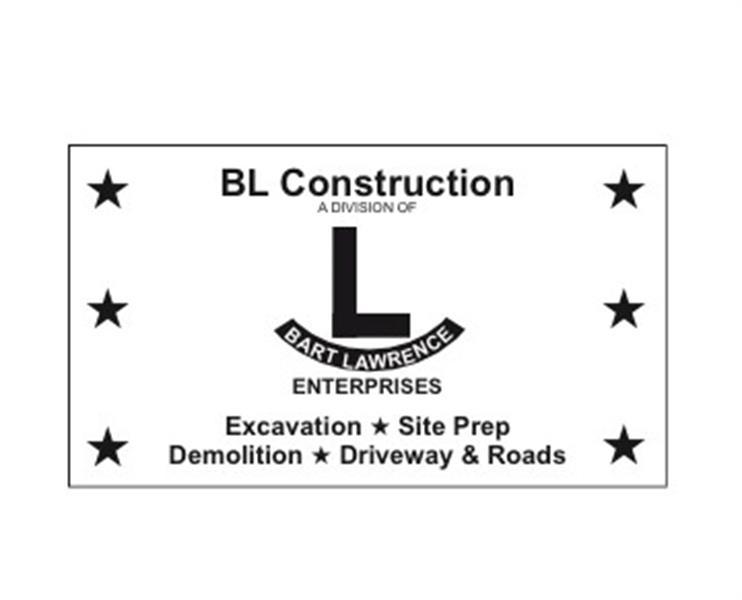 Bart Lawrence Enterprises