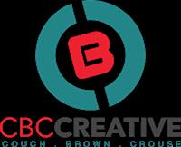CBC Creative