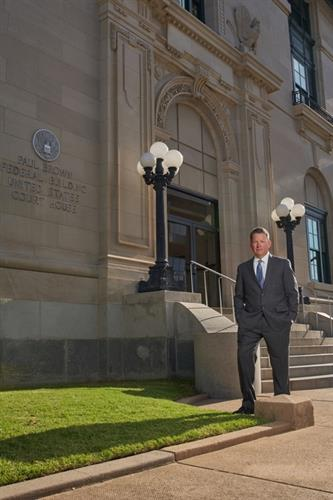 Gallery Image Courthouse_Photo.jpg