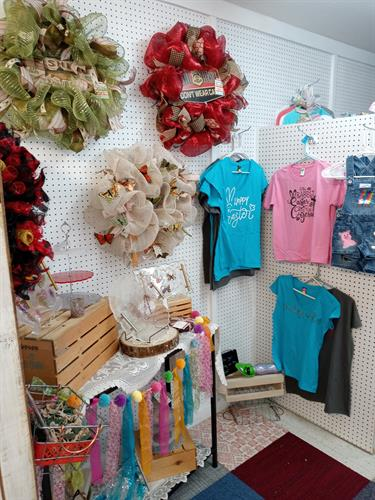 Creations by Tamie Smith