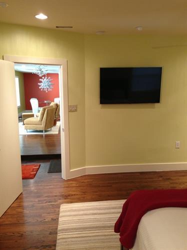 Gallery Image Digital_Concepts_-_Living_-_Bedroom.jpg