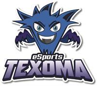 eSports Texoma