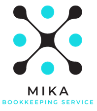 Mika Bookkeeping Service