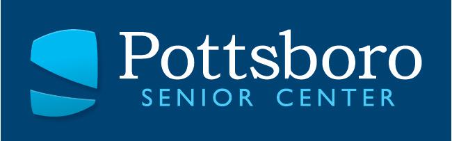 Pottsboro Senior Center