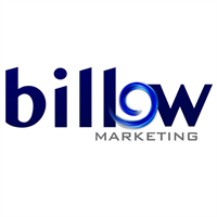 Billow Marketing, LLC