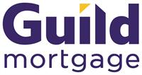 Guild Mortgage Company