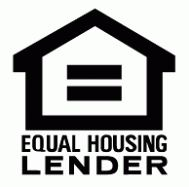 Gallery Image Equal_Housing_Lender_Logo.JPG