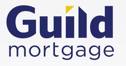 Gallery Image Guild_(2).jpg