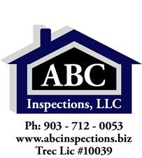 ABC Inspections, LLC