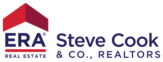 ERA Steve Cook & Co, Realtors