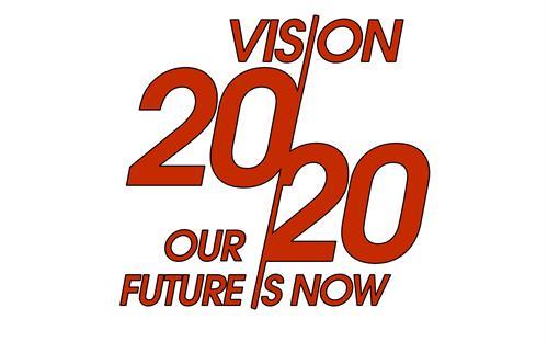 Gallery Image Vision_20_20_slanted.jpg