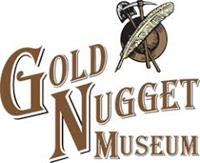 Gold Nugget Days Incorporated, Gold Nugget Museums
