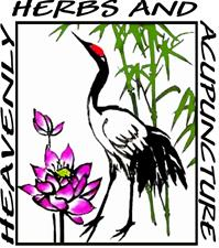 Heavenly Herbs & Acupuncture