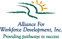Alliance for Workforce Development, Inc.