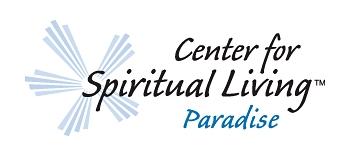 Center for Spiritual Living, Paradise