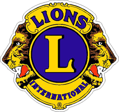 Paradise Host Lions Club