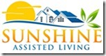 Sunshine Assisted Living
