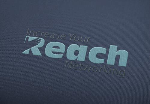 Brand Identity Design: Logo