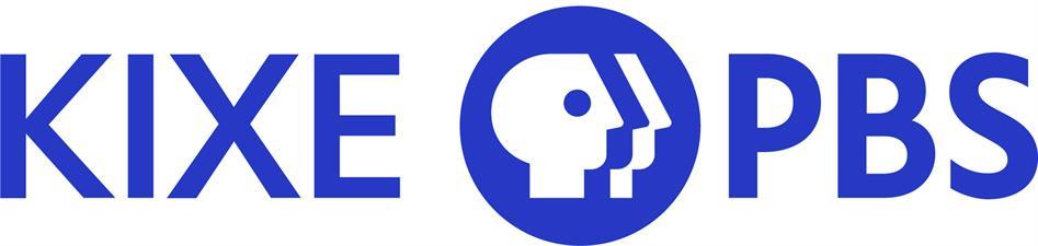 KIXE TV