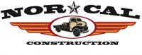 Nor Cal Construction