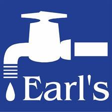 Earl's Plumbing