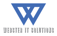 Webster IT Solutions