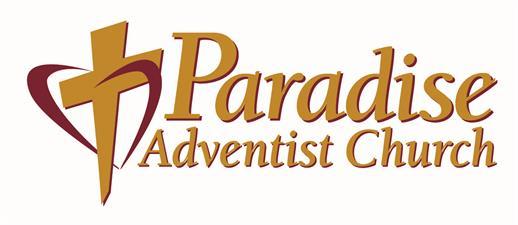 Paradise Adventist Church
