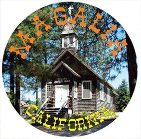 Gallery Image Chapel.jpg