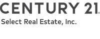 Century 21 Select Real Estate Inc.