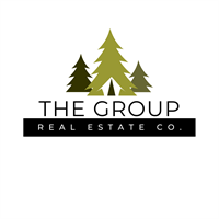 The Group Real Estate Co