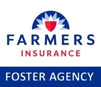 Farmers Insurance, Foster Agency
