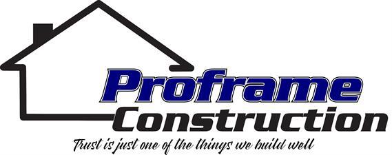 Proframe Construction, Inc