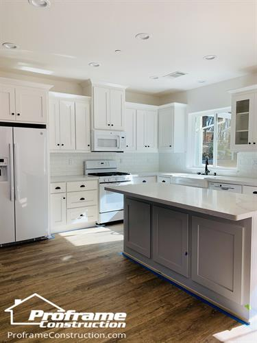 Gallery Image Frudden_Kitchen.jpg