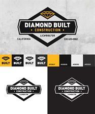 Diamond Built Construction