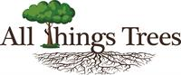 All Things Trees