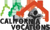 California Vocations, Inc.