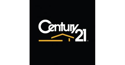 Century 21 Select Inc Sue Mawer