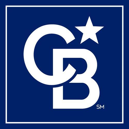 Gallery Image CB_Logo_Icon_Square_RGB.jpg