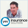 Yes insurance solutions