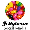 Jellybean IT Training