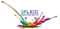 Splash Marketing and PR