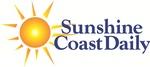 Sunshine Coast Daily (News Corp Australia)
