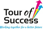 Tour of Success