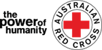 Australian Red Cross Employment Services