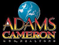 Carol Himmer Joins Adams, Cameron & Co., Realtors!