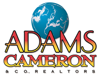 Jenna Hoskin joins Adams, Cameron & Co., Realtors!